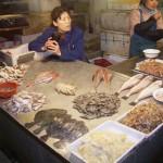 Dong Jia Du Lu - Chinatown