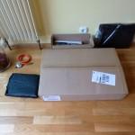 Pakete und Zubehör