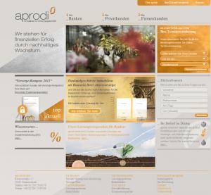 Aprodi GmbH