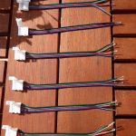 06_Connectors