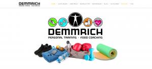 Sascha Demmrich