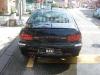20110324_102312_sue